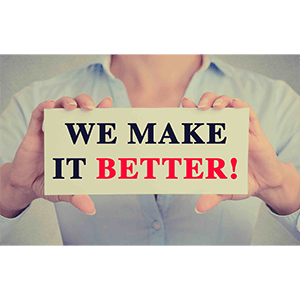 better-service-better-customers-automotive-marketing