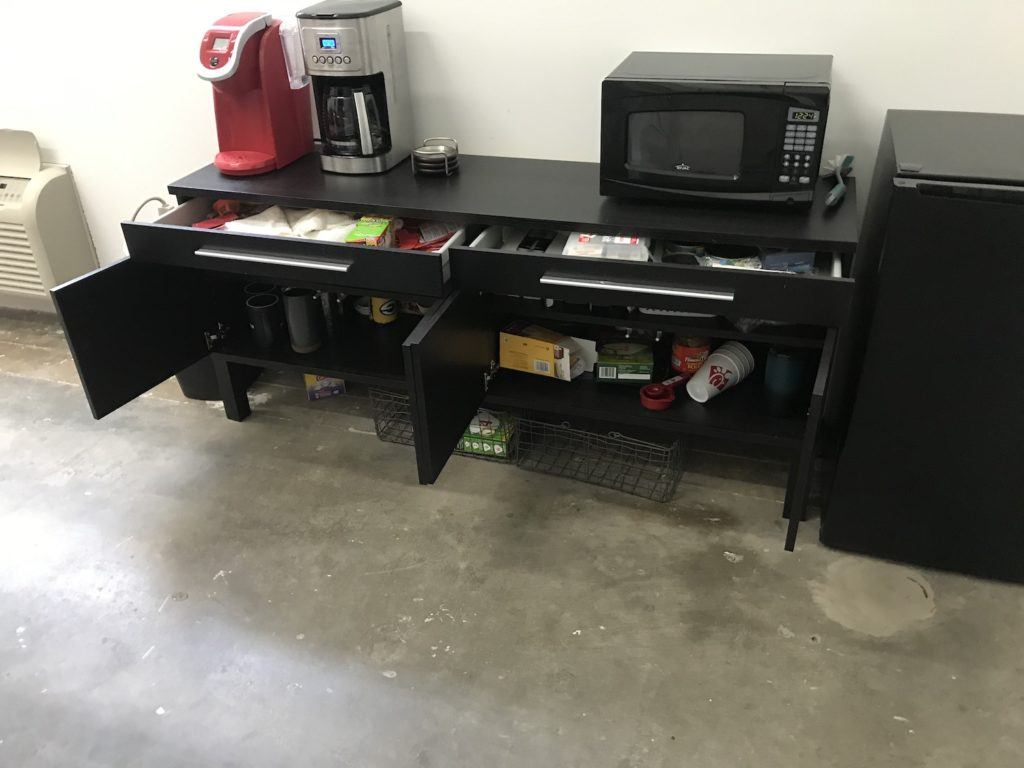Office Furniture For Sale 4